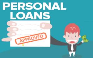Personal-Loan23-300x188
